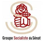 medium_PS_Senat.JPG
