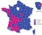 medium_Presidentielles_2007_1er_tour.2.JPG