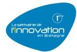 medium_Semaine_innovation.JPG