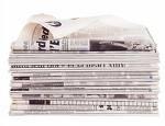 medium_journaux.JPG