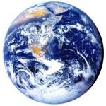 medium_planete.jpg