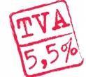 TVA 5,5.jpg