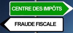françois marc,fraude fiscale,licéité des preuves,liste hsbc