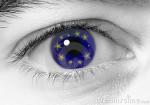 françois marc,proposition de résolution,rapport 327,approfondissement,uem,union économique et monétaire,commission des finances,sénat,emploi,jeunes,indicateurs,zone euro,construction européenne,chômage,bailly,surveillance macroéconomique et budgétaire,commission européenne