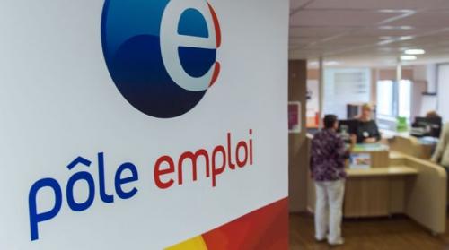 une-agence-de-pole-emploi-le-27-aout-2014-a-armentieres-1_5177359.jpg