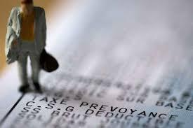 csg,allègement,exonération,retraités modestes,revenu fiscal de référence,lfss 2017