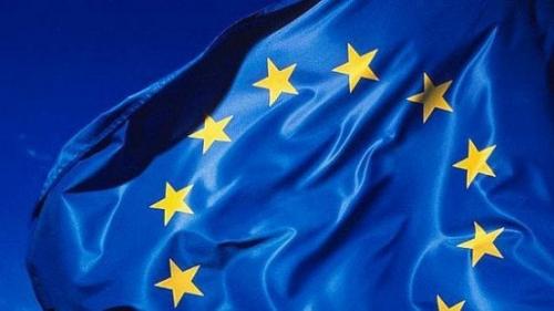 Union européenne, Europe, ressources propres, financement, recettes, Marion Monti