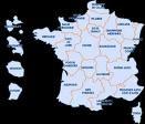 département région.jpg