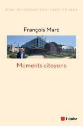 2659-Marc-Moments citoyens-inter.jpg