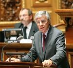 Photo 1 Pages personnelles de François MARC.JPG