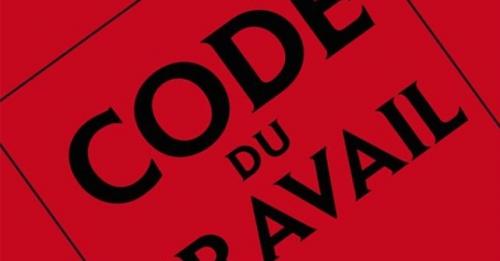 code-du-travail_blog-642x336.jpg