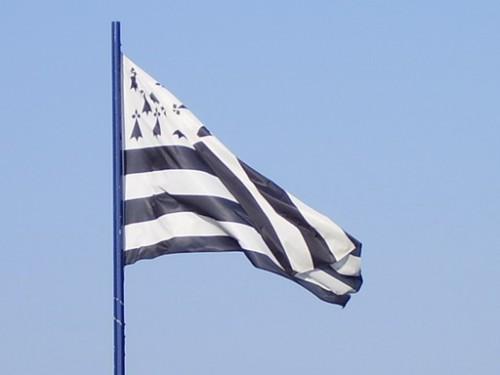 drapeau-breton3.jpg