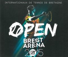 open_brest_arena_visuel.png