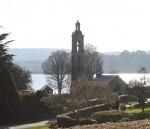 Chapelle-de-Lanvoy-a-Hanvec--5-.jpg