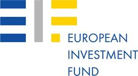 fonds européen d'investissement,initiative pme,europe,espagne,pme