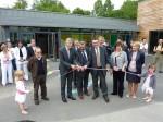 Inauguration école maternelle (Medium).JPG