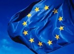 note blog passeport européen.jpg