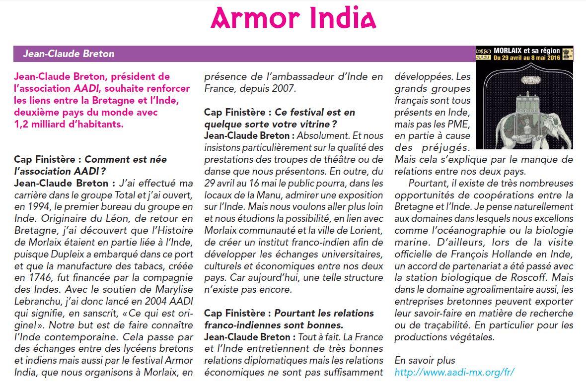 Franco indienne fran ois marc for Chambre de commerce franco indienne