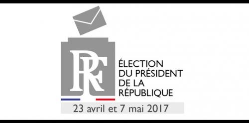 françois marc,sénateur,présidentielle