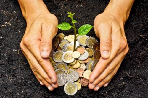 les-revenus-agricoles-2013-encore-plus-bas-qu-annonce.jpg