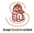 Senateurs-Socialistes.png