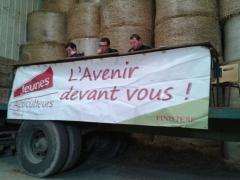 jeunes agriculteurs,territoires,installations