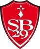 SB29.jpg