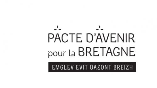 pacte_avenir.png