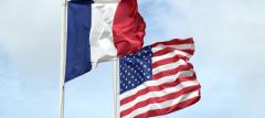 Staffers américains, Etats-Unis, sécurité, contestation syndicale