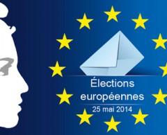 election europe 25 mai 2014.jpg