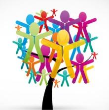 françois marc,sénateur,finistère,socialiste,ess,économie sociale et solidaire,coopératives,fehap,mutuelles,association,territoire