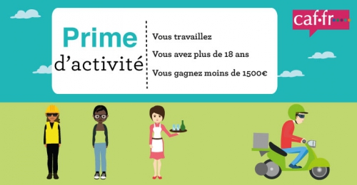 1_prime_activité.jpg