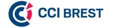 CCI, prélèvement exceptionnel PLF 2015, investissements