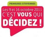 primaires citoyennes,élections présidentielles,gauche,listes électorales