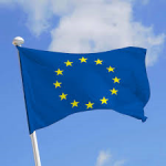 drapeau européen.png