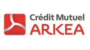 françois marc,crédit mutuel,arkéa concurrence