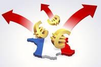 circuits d'évasion fiscale organisée,shadow banking,échange automatique d'informations