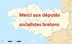 françois marc,sénateur,sénateur françois marc,socialiste,bretagne,finistère,législatives 2017,en marche