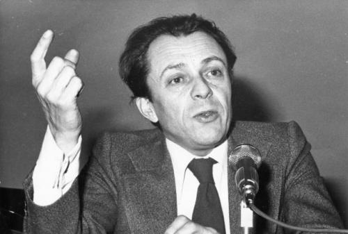 françois marc,sénateur françois marc,commission des finances,sénat,finistère,bretagne,michel rocard,socialisme,parti socialiste,deuxième gauche,hommage