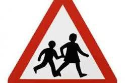 Education nationale, rythmes scolaires, semaine de quatre jours, quatre jours et demi, égalité des chances