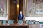 françois marc,rapporteur général