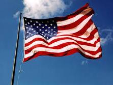 drapeau américain.png