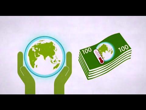 finance,climat,pays émergents,cop21