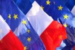 drapeaux_eu.jpg