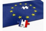europe_france_puzzle_c__Iosif_Szasz-Fabian_-_Fotolia.com_01.jpg