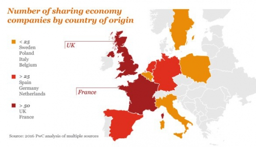 economie-collaborative-2.jpg