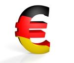 euro-allemand.jpg