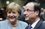 FH Merkel.JPG