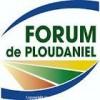 forum de ploudaniel.jpg