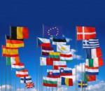 Europe-250x217.jpg